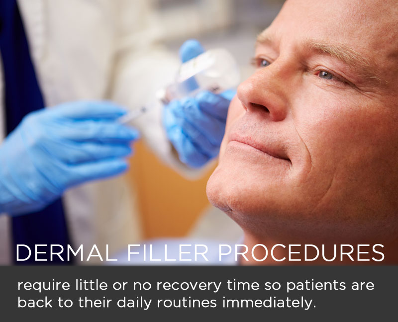 dermal fillers pittsburgh acquablu